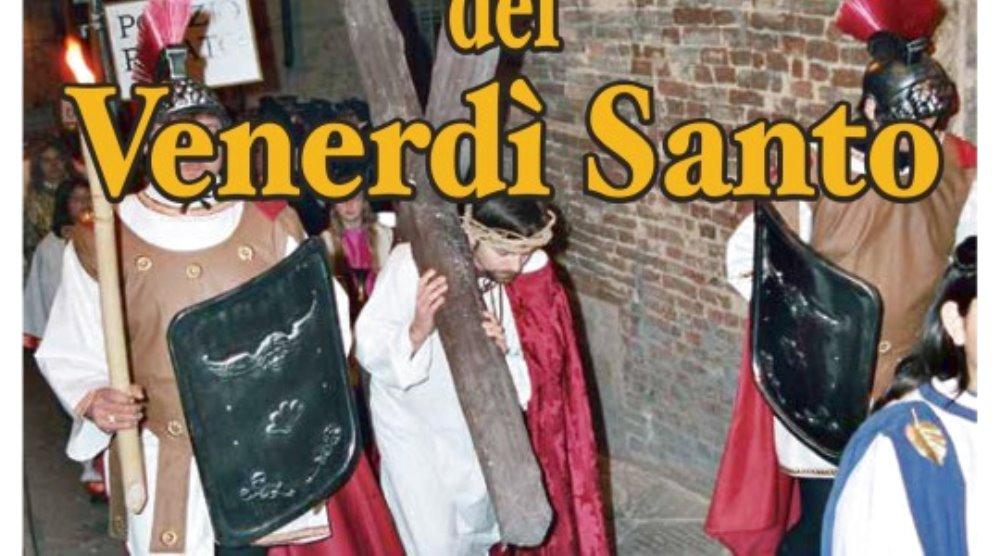 Pasqua e ponti a Chianciano Terme